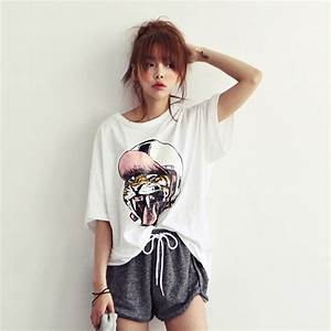 ulzzang korean ulzzang fashion