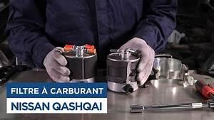 Gasoil : définition de GASOIL, GAS(-)OIL,(GAS OIL, GAS-OIL), subst. masc.