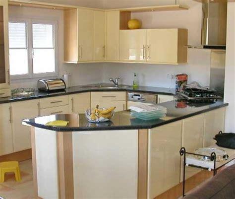 cuisine avec evier d angle cuisine avec angle cuisinez pour maigrir
