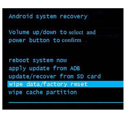 how to reboot android phone samsung galaxy s6 edge reset how to reset