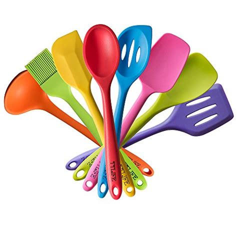 colored kitchen utensils healthy in the kitchen picture book inspired recipes 2332