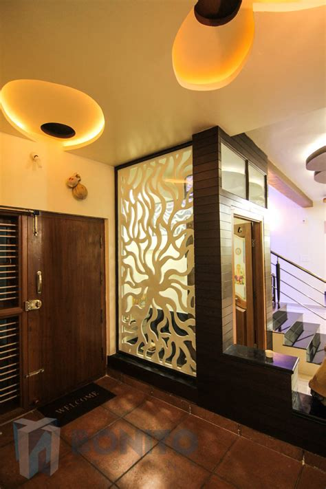 wall units marvelous wall units designs wall unit design for led tv black wooden amusing pooja design 91 about remodel simple design