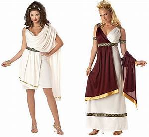 toga party costumes for women – foregather net