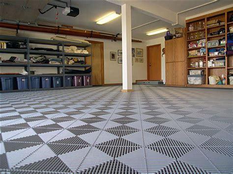 Epoxy Flooring Designs Fascinating Epoxy Flooring Egypt