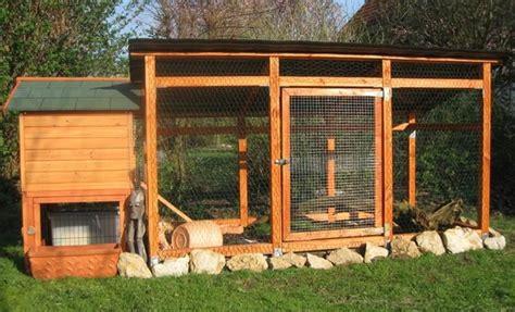 kaninchen auslauf gehege selber bauen bildergebnis f 252 r kaninchenstall bauen nins kaninchengehege hasen gehege und kaninchen