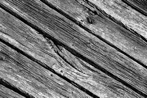 deck restoration   deck replacement