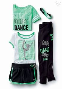 Just dance!   Favorite Outfits!   Pinterest   Dancing Clothes and Gymnastics