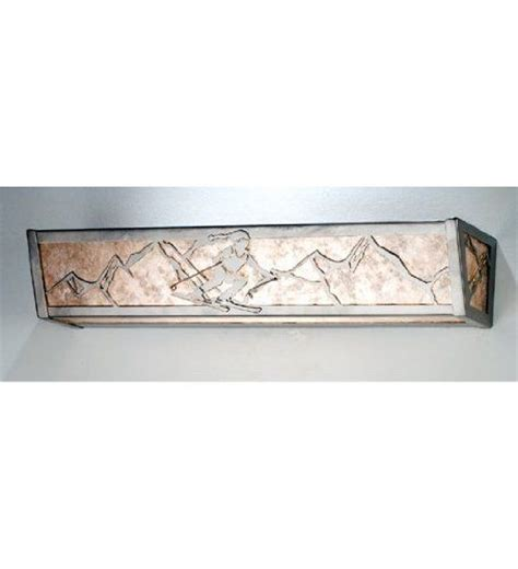 bathroom light fixture covers pin by sdr mld on for the home lighting pinterest