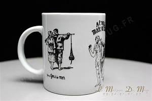 Mug Grande Contenance : mug publicitaire mug personnalis tasse publicitaire tasse personnalis e ~ Teatrodelosmanantiales.com Idées de Décoration