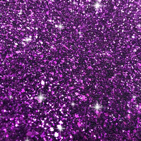 purple glitter wallpaper spl glitter wall store buy