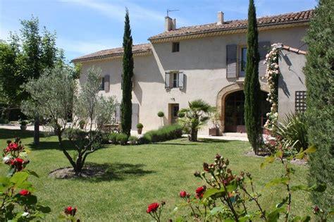 cuisine authentique provençal chambres d 39 hôtes authentique provence