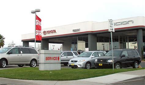 car dealerships   united states wikipedia