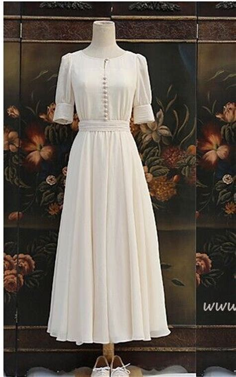 vestidos antiguos de epoca victoriana buscar  google