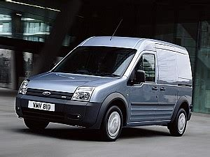 ford transit connect  sale  owner
