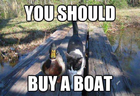 Mallard Duck Meme - image 510144 actual advice mallard know your meme
