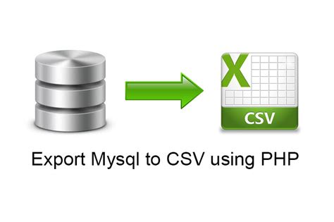 How To Export Mysql Table Data To Csv File Using Php. Online Writing College Link Elementary School. Human Psychological Experiments. Steps To Starting An Llc Tooth Whitening Cost. Elementary English Teacher Lpn Schools In Md. Cheapest Places To Live In The World. Inventory Management Description. Patient Centered Care Nursing. Lexington Community College Nyu Online Llm