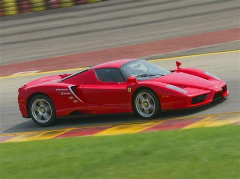 See more ideas about ferrari website, ferrari, sport cars. Ten Seriously Cool Car Names