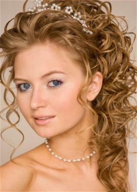 pictures  prom hairdos prom hairstyles evening gowns