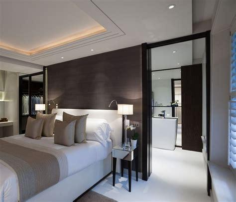 walk in closet floor plans best 25 lofted bedroom ideas on loft