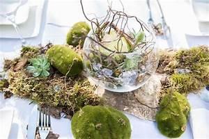 D Day Deco : les 25 meilleures id es concernant fleurs de mariage d ~ Zukunftsfamilie.com Idées de Décoration