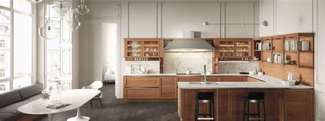 kitchen design nepal kitchen design nepal excellent designs for small kitchens 1282