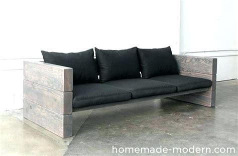 Sofa Selber Bauen by Lounge Sessel Selber Bauen