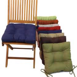 dining room cheap dining room chair cushions low budget