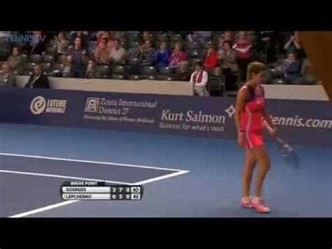 julia goerges luxembourg outstanding point from julia goerges luxembourg 2014
