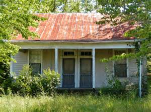 in house file travis usher house c 1836 lumpkin ga jpg wikimedia commons