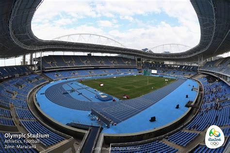 siege stade olympique jo 2016 la liste des olympiques des jeux de