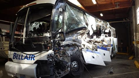 This can be configured with the. NTSB releases photos, documents from Ride the Ducks crash ...