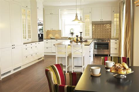 traditional kitchen lighting ideas traditional kitchen lighting ideas www pixshark com images galleries with a bite