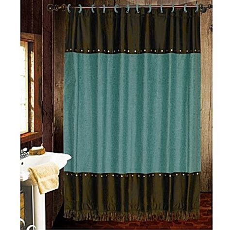 western style shower curtains american themed curtains cheap western shower curtains