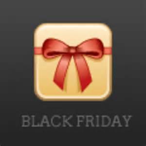 Black Friday Clip Art Free