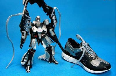 creative  cool transformers inspired gadgets