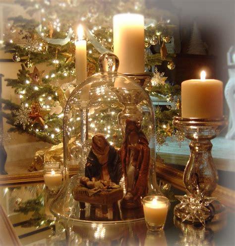Christmas Decoration Ideas  Multi Star
