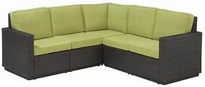 sectional sofa design patio sectional sofa sale cover diy With outdoor sectional sofa on sale