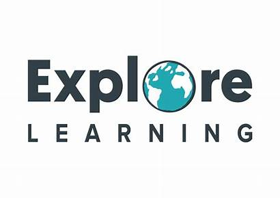 Explore Learning Director Marketing Tml Partners Appoints