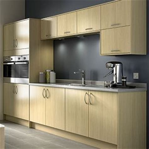 Kitchen Ranges   Kitchens, Kitchen Appliances, Sinks
