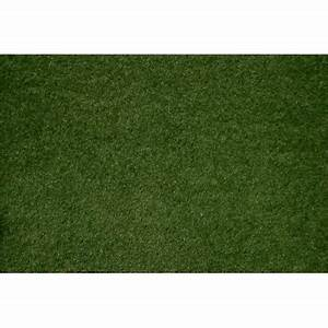 tapis herbe vert fonce 120x60cm chenedol tractor With tapis herbe synthétique