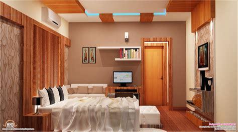 home interior remodeling 2700 sq kerala home with interior designs kerala