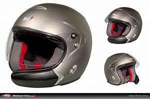 Casque De Moto : une s lection de casques moto jet x lite gpa ruby stilo schubert ~ Medecine-chirurgie-esthetiques.com Avis de Voitures