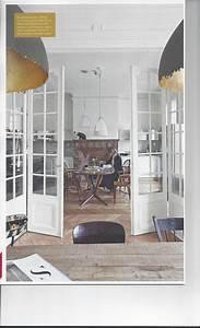 Falttüren Glas Innen : die besten 25 faltt ren ideen auf pinterest faltt ren ~ Watch28wear.com Haus und Dekorationen