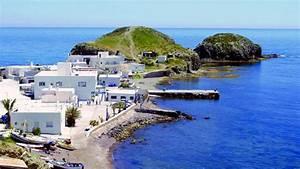 Hoteles Cabo de Gata Resorts de playa Cabo de Gata Garden Hotels