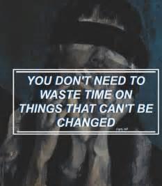 Aesthetic Art Quotes Tumblr