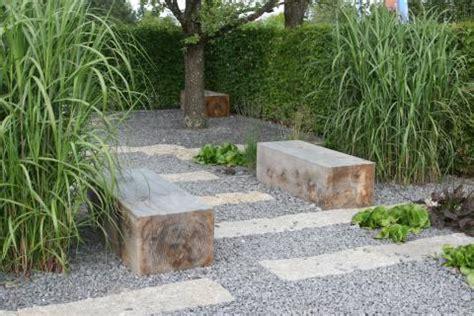 Garten Mit Splitt Gestalten by Gartengestaltung Mit Kies Und Splitt Mein Sch 246 Ner Garten