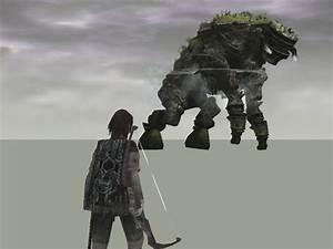 Nomad's blog: G2 Forest