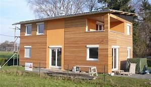 Gussek Haus Preise : fertighaus holz preise ~ Lizthompson.info Haus und Dekorationen