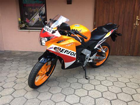motorrad mit automatik fahrschule reuter wei 223 enburg motorrad