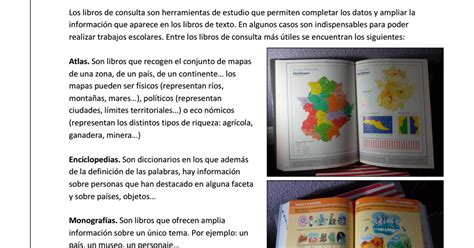 Scroll to the bottom of the document, so all the pages are present. Los libros de consulta.pdf - Google Drive